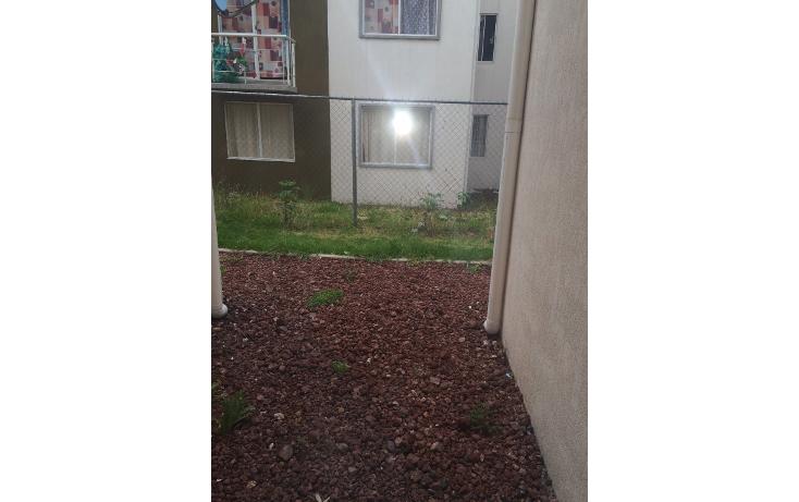 Foto de casa en venta en  , villas 2000, zumpango, méxico, 1356711 No. 05