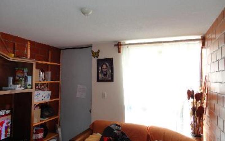 Foto de departamento en venta en  , villas alcanfores, cuautlancingo, puebla, 1677542 No. 06