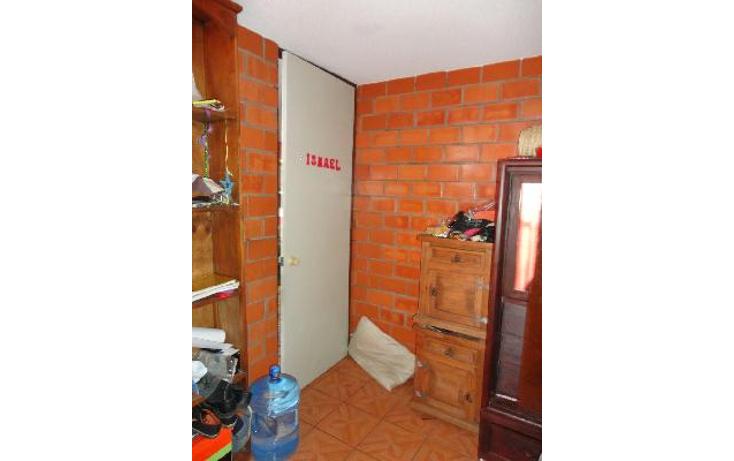 Foto de departamento en venta en  , villas alcanfores, cuautlancingo, puebla, 1677542 No. 11