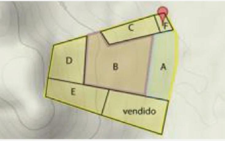 Foto de terreno habitacional en venta en  , villas amozoc, amozoc, puebla, 1464645 No. 01