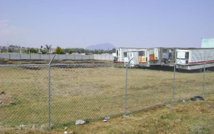 Foto de terreno comercial en venta en  , villas amozoc, amozoc, puebla, 377450 No. 01