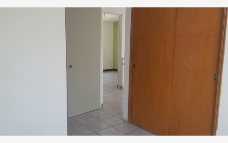 Foto de casa en venta en villas campestre 0, centro, quer?taro, quer?taro, 1993346 No. 02