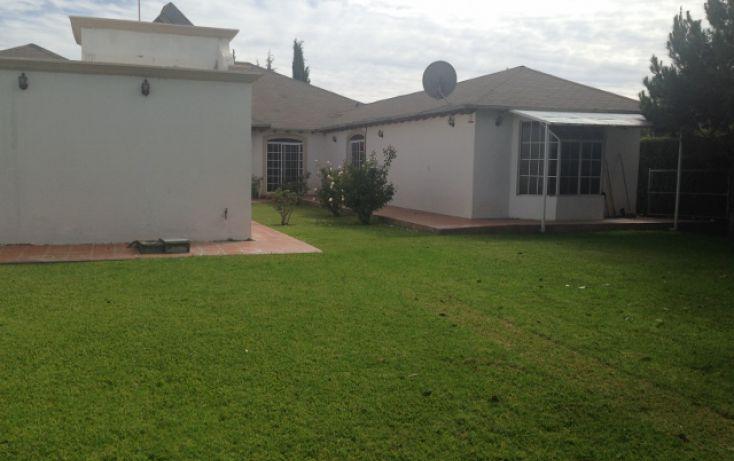 Casa en villas campestre en venta id 1123783 for Villas campestre durango