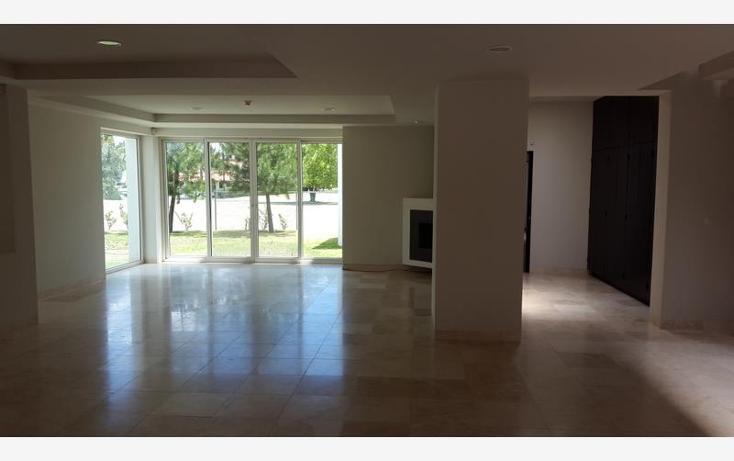 Foto de casa en venta en  , villas campestre, durango, durango, 1798498 No. 02