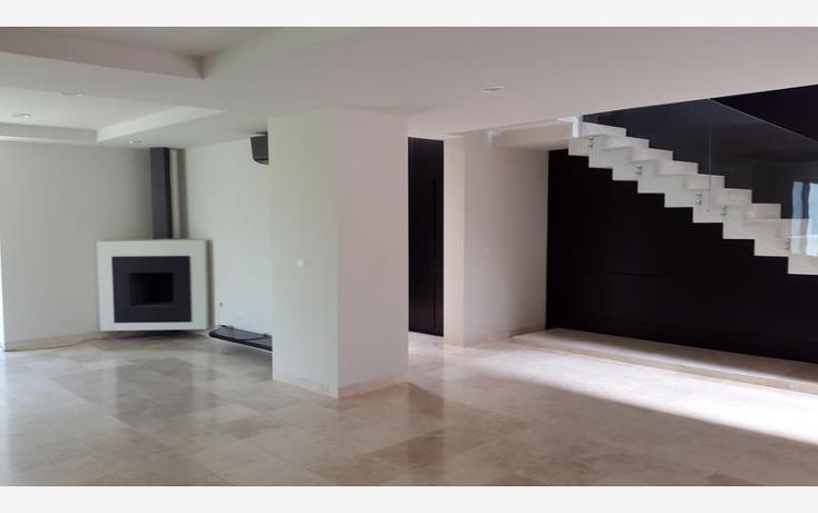 Foto de casa en venta en  , villas campestre, durango, durango, 1798498 No. 03