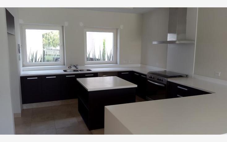 Foto de casa en venta en  , villas campestre, durango, durango, 1798498 No. 04