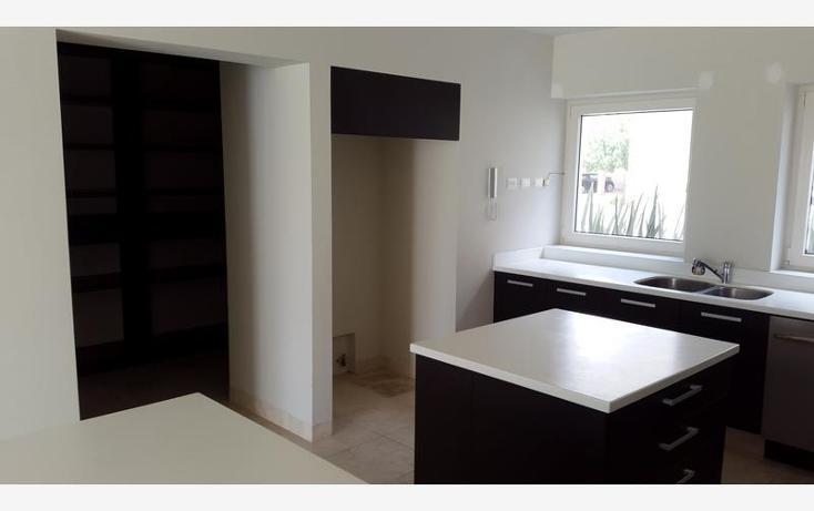 Foto de casa en venta en  , villas campestre, durango, durango, 1798498 No. 05