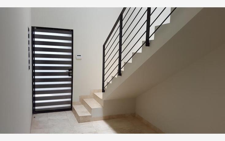 Foto de casa en venta en  , villas campestre, durango, durango, 1798498 No. 06