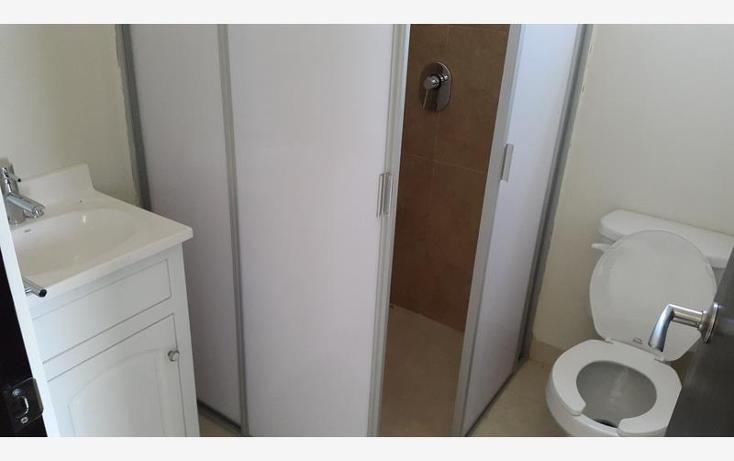 Foto de casa en venta en  , villas campestre, durango, durango, 1798498 No. 08