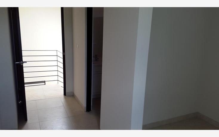 Foto de casa en venta en  , villas campestre, durango, durango, 1798498 No. 09