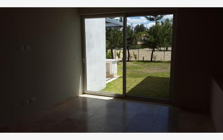 Foto de casa en venta en  , villas campestre, durango, durango, 1798498 No. 10