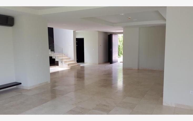 Foto de casa en venta en  , villas campestre, durango, durango, 1798498 No. 14