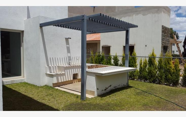 Foto de casa en venta en  , villas campestre, durango, durango, 1798498 No. 15