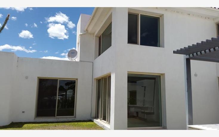 Foto de casa en venta en  , villas campestre, durango, durango, 1798498 No. 16