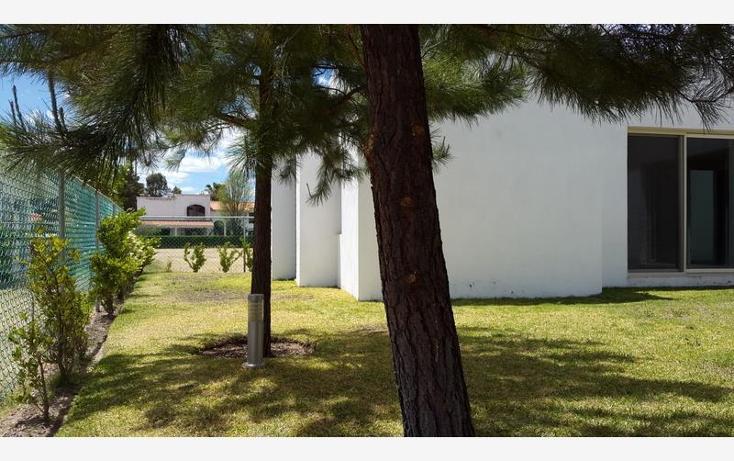 Foto de casa en venta en  , villas campestre, durango, durango, 1798498 No. 18