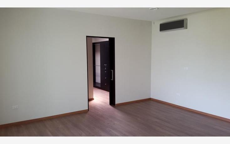 Foto de casa en venta en  , villas campestre, durango, durango, 1798498 No. 23