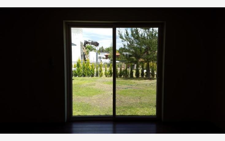 Foto de casa en venta en  , villas campestre, durango, durango, 1798498 No. 24