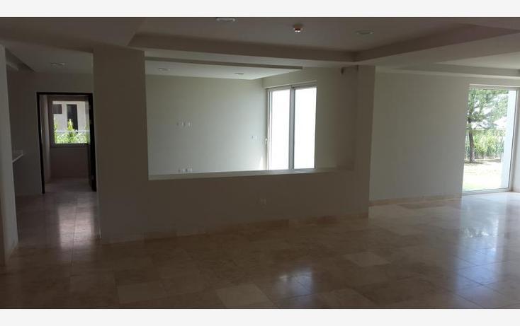 Foto de casa en venta en  , villas campestre, durango, durango, 1798498 No. 29
