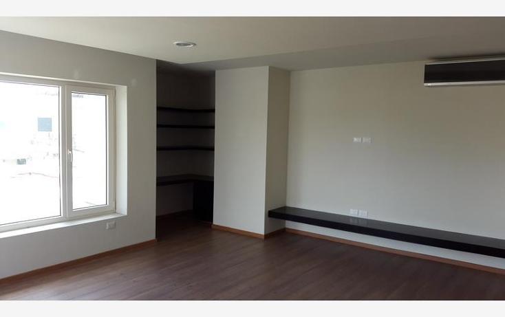 Foto de casa en venta en  , villas campestre, durango, durango, 1798498 No. 31