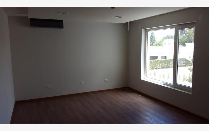 Foto de casa en venta en  , villas campestre, durango, durango, 1798498 No. 35