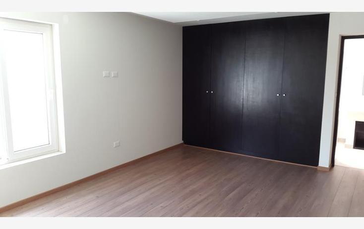 Foto de casa en venta en  , villas campestre, durango, durango, 1798498 No. 37