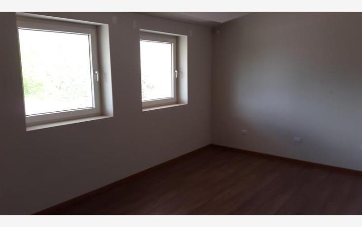 Foto de casa en venta en  , villas campestre, durango, durango, 1798498 No. 39