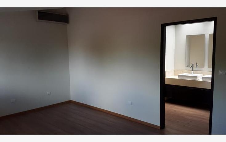 Foto de casa en venta en  , villas campestre, durango, durango, 1798498 No. 40