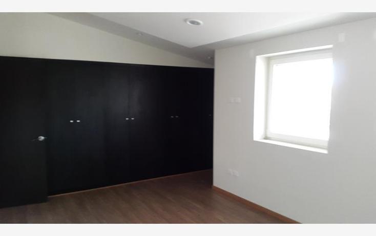 Foto de casa en venta en  , villas campestre, durango, durango, 1798498 No. 41