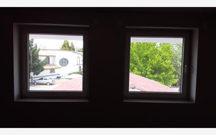 Foto de casa en venta en  , villas campestre, durango, durango, 1798498 No. 42