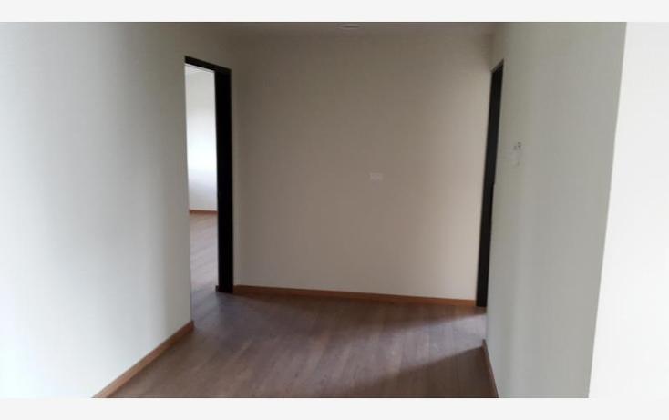 Foto de casa en venta en  , villas campestre, durango, durango, 1798498 No. 45