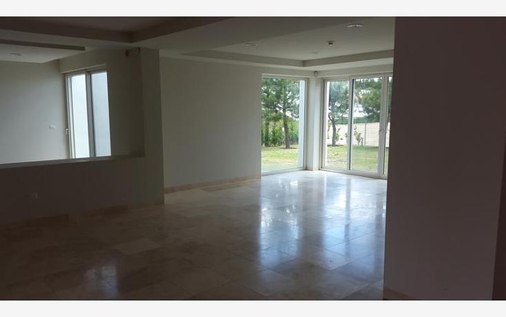 Foto de casa en venta en  , villas campestre, durango, durango, 1798498 No. 48