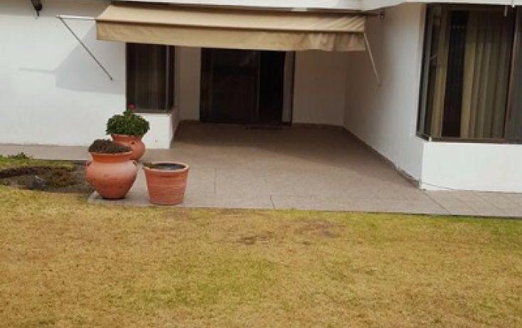 Foto de casa en venta en, villas campestre, durango, durango, 1824116 no 01