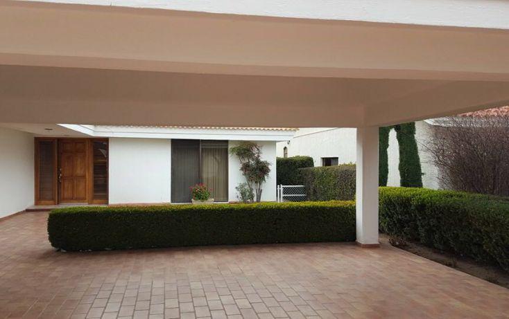 Foto de casa en venta en, villas campestre, durango, durango, 1824116 no 02