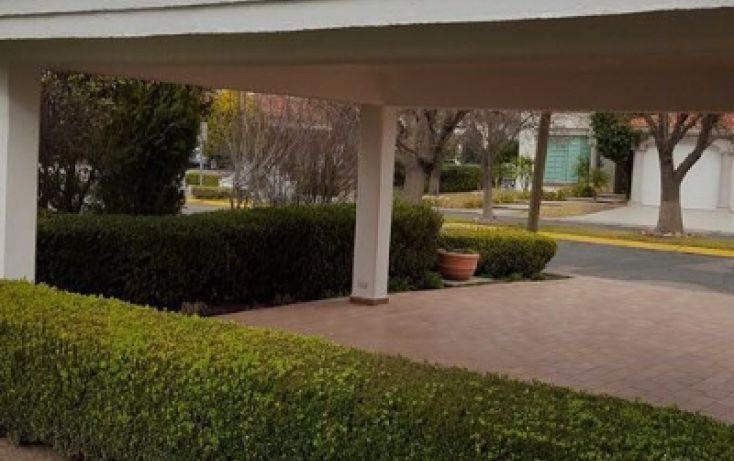 Foto de casa en venta en, villas campestre, durango, durango, 1824116 no 03