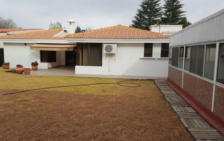Foto de casa en venta en, villas campestre, durango, durango, 1824116 no 05