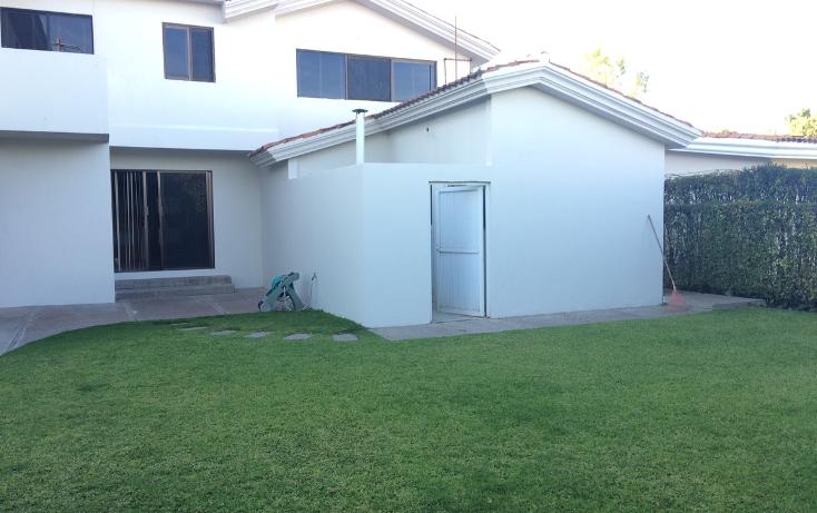Casa en villas campestre en renta id 2766762 for Renta de casas en durango