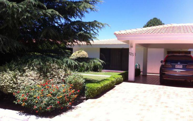 Casa en villas campestre en venta id 965303 for Villas campestre durango