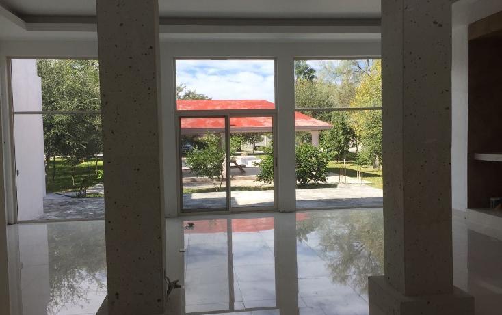 Foto de casa en venta en  , villas campestres, ciénega de flores, nuevo león, 1285519 No. 07