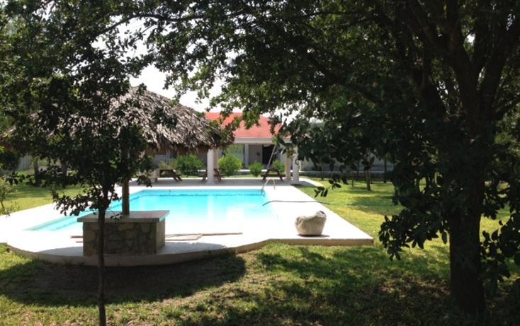 Foto de casa en venta en  , villas campestres, ciénega de flores, nuevo león, 1285519 No. 15
