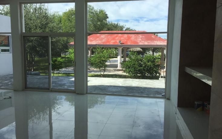 Foto de rancho en venta en  , villas campestres, ciénega de flores, nuevo león, 1285519 No. 19