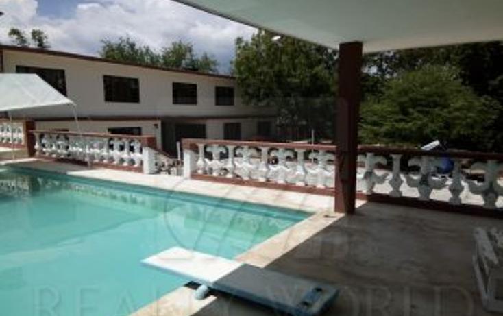 Rancho en villas campestres en venta en id 3571895 for Villas campestre durango