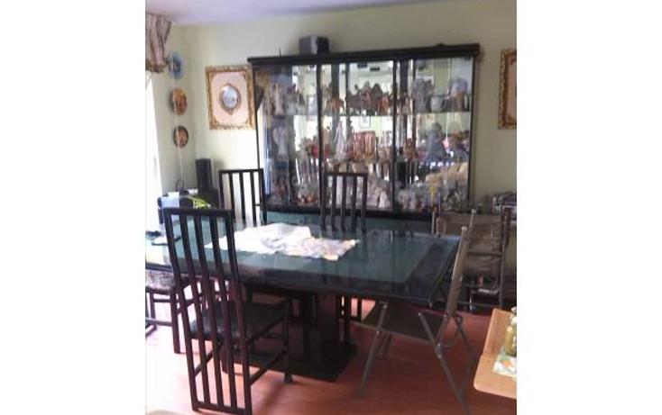 Foto de casa en venta en  , villas capri, cuautlancingo, puebla, 1256233 No. 04