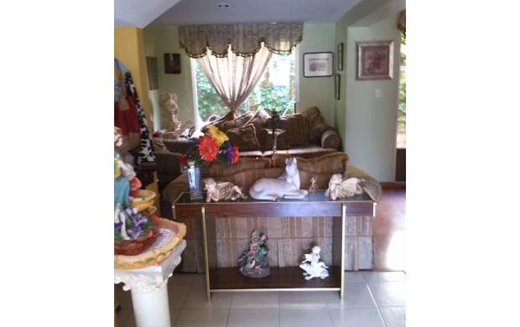 Foto de casa en venta en  , villas capri, cuautlancingo, puebla, 1256233 No. 06