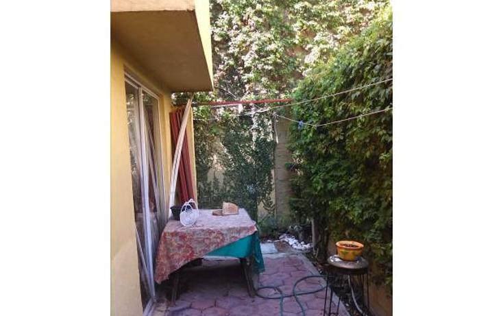 Foto de casa en venta en  , villas capri, cuautlancingo, puebla, 1256233 No. 07