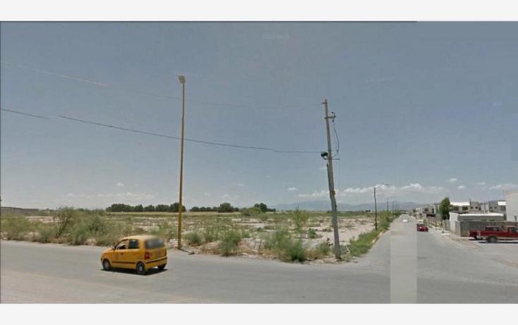 Foto de terreno comercial en venta en  , villas centenario, torreón, coahuila de zaragoza, 1443091 No. 01