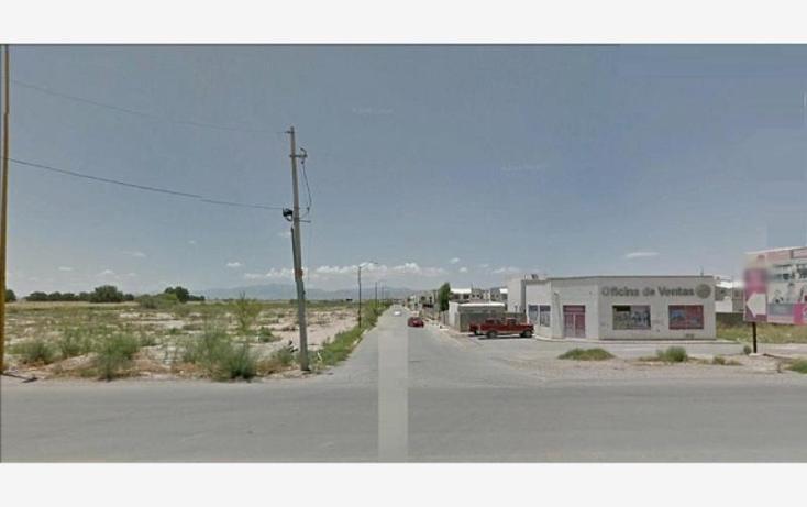 Foto de terreno comercial en venta en  , villas centenario, torreón, coahuila de zaragoza, 1443091 No. 02