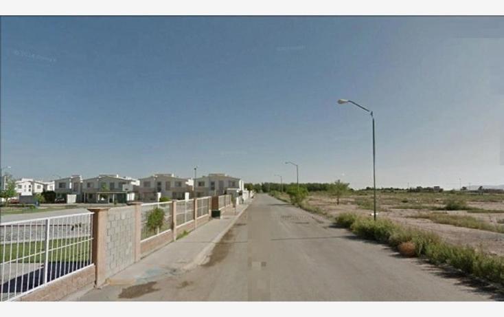 Foto de terreno comercial en venta en  , villas centenario, torreón, coahuila de zaragoza, 1443091 No. 03