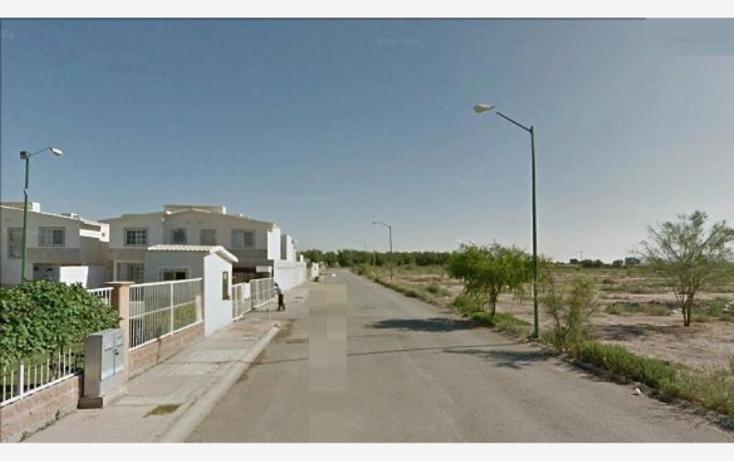 Foto de terreno comercial en venta en  , villas centenario, torreón, coahuila de zaragoza, 1443091 No. 04