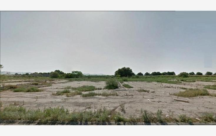 Foto de terreno comercial en venta en  , villas centenario, torreón, coahuila de zaragoza, 1443091 No. 05