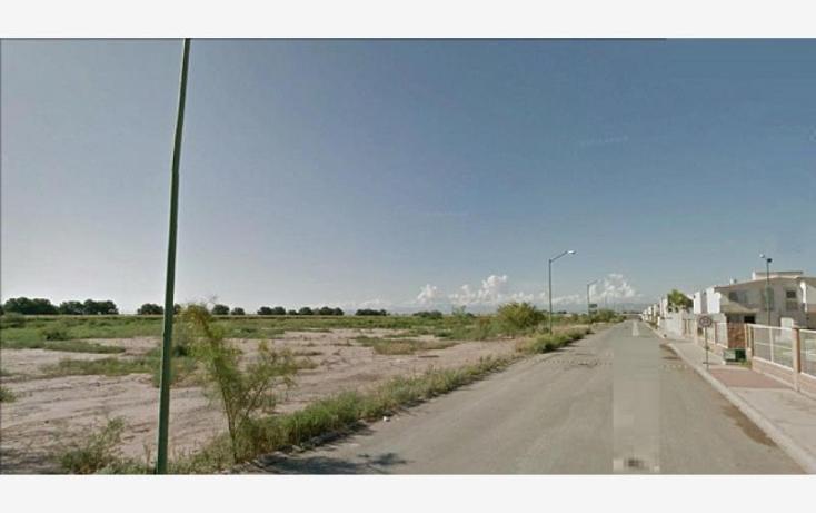 Foto de terreno comercial en venta en  , villas centenario, torreón, coahuila de zaragoza, 1443091 No. 06